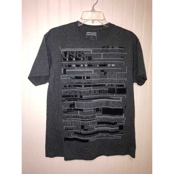 Sean John T-Shirt